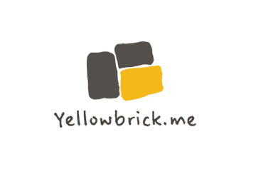 Yellow Brik